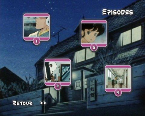 Projet des éditions de fans (Bluray 3D, Bluray 2D, DVD) : Les anciens doublages restaurés en qualité optimale ! Mi2
