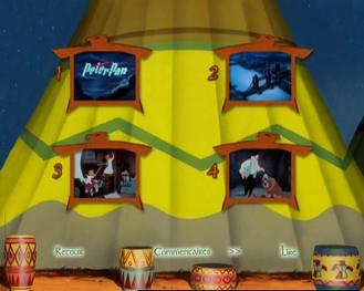 Projet des éditions de fans (Bluray, DVD, HD) : Les anciens doublages restaurés en qualité optimale ! Peter_2