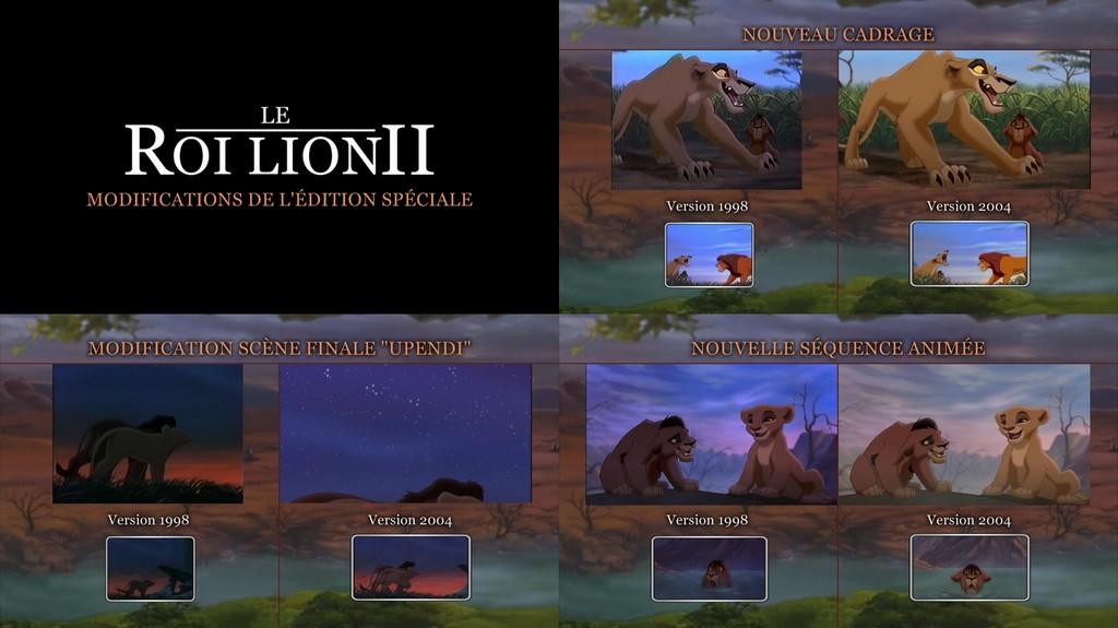 Projet des éditions de fans (Bluray, DVD, HD) : Les anciens doublages restaurés en qualité optimale ! - Page 2 Roilion_10
