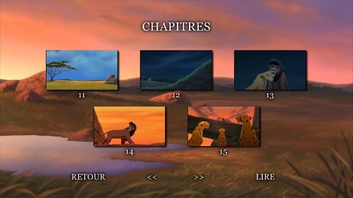 Projet des éditions de fans (Bluray, DVD, HD) : Les anciens doublages restaurés en qualité optimale ! - Page 2 Roilion_4