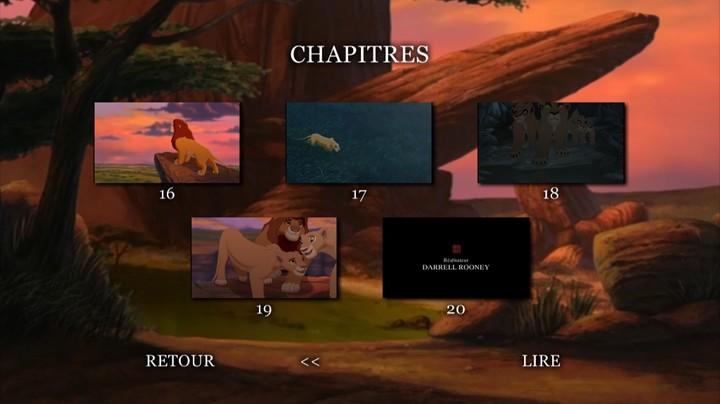 Projet des éditions de fans (Bluray, DVD, HD) : Les anciens doublages restaurés en qualité optimale ! - Page 2 Roilion_5