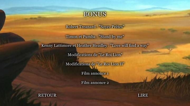 Projet des éditions de fans (Bluray, DVD, HD) : Les anciens doublages restaurés en qualité optimale ! - Page 2 Roilion_6
