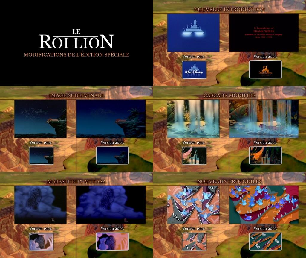 Projet des éditions de fans (Bluray, DVD, HD) : Les anciens doublages restaurés en qualité optimale ! - Page 2 Roilion_9