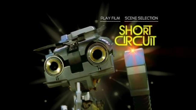 Projet des éditions de fans (Bluray 3D, Bluray 2D, DVD) : Les anciens doublages restaurés en qualité optimale ! Short1