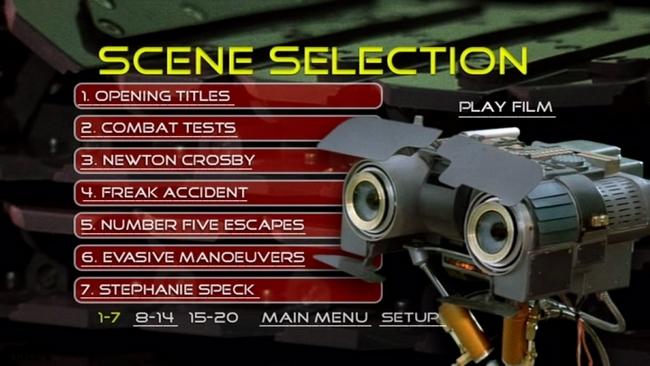 Projet des éditions de fans (Bluray 3D, Bluray 2D, DVD) : Les anciens doublages restaurés en qualité optimale ! Short2