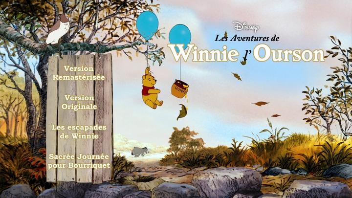 Projet des éditions de fans (Bluray, DVD, HD) : Les anciens doublages restaurés en qualité optimale ! - Page 4 Winnie7