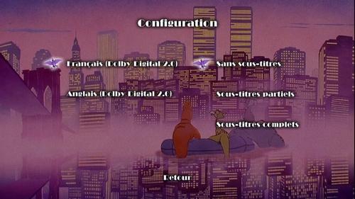 Projet des éditions de fans (Bluray, DVD, HD) : Les anciens doublages restaurés en qualité optimale ! - Page 3 4dinoscirquefans10