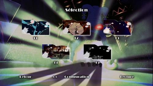 Projet des éditions de fans (Bluray, DVD, HD) : Les anciens doublages restaurés en qualité optimale ! - Page 3 4dinoscirquefans9