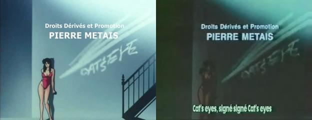 Projet des éditions de fans (Bluray, DVD, HD) : Les anciens doublages restaurés en qualité optimale ! - Page 2 Catsfans_4
