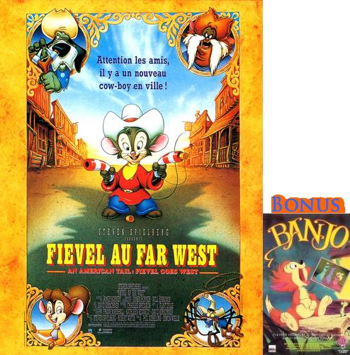 Projet des éditions de fans (Bluray, DVD, HD) : Les anciens doublages restaurés en qualité optimale ! - Page 3 Fievelbanjo_fan0