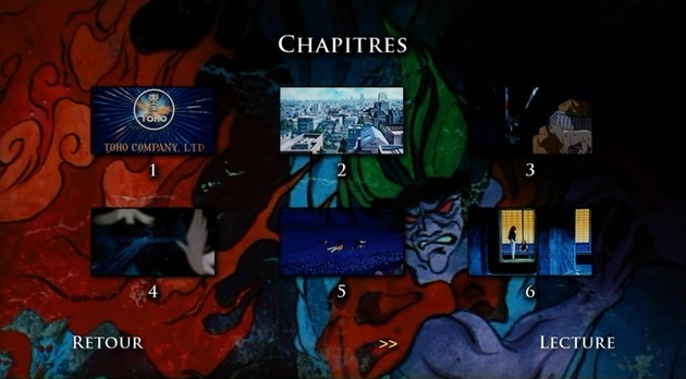 Projet des éditions de fans (Bluray, DVD, HD) : Les anciens doublages restaurés en qualité optimale ! - Page 3 Yuyuhakushofans_4
