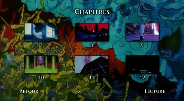 Projet des éditions de fans (Bluray, DVD, HD) : Les anciens doublages restaurés en qualité optimale ! - Page 3 Yuyuhakushofans_5