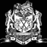 [SITE INTERNET] Pyrenean Metal