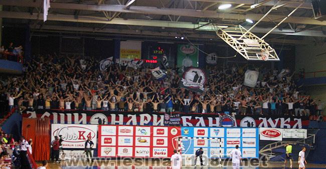 Fenomenul Ultras in alte sporturi 1011_borac-izvidjacrukomet_1