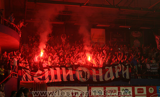 Fenomenul Ultras in alte sporturi 1011_borac-izvidjacrukomet_6