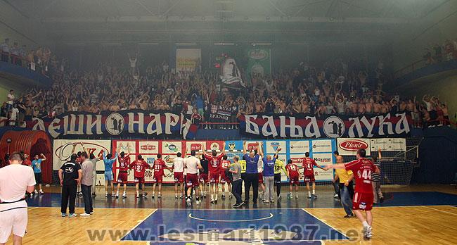 Fenomenul Ultras in alte sporturi 1011_borac-izvidjacrukomet_7