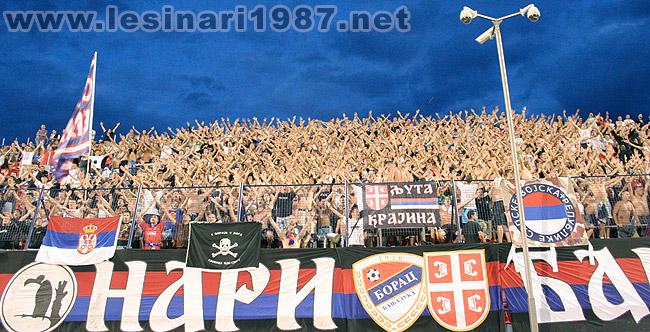 FK Borac Banja Luka 1112_borac-makabi_3