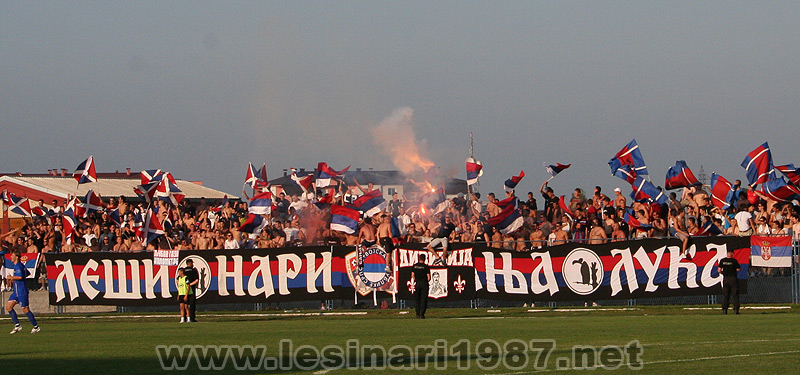 FK Borac Banja Luka 1112_kozara-borac_10