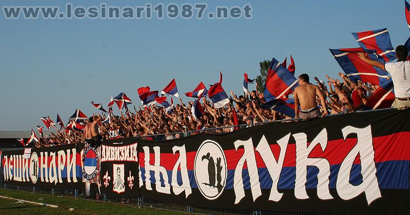 FK Borac Banja Luka 1112_kozara-borac_9
