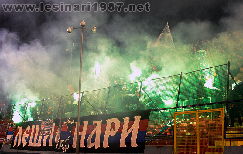FK Borac Banja Luka 1112_borac-kozara_10