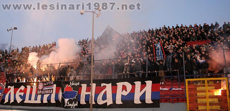 FK Borac Banja Luka 1112_borac-kozara_2