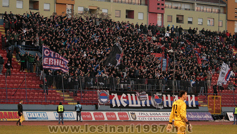 FK Borac Banja Luka 1112_borac-kozara_4