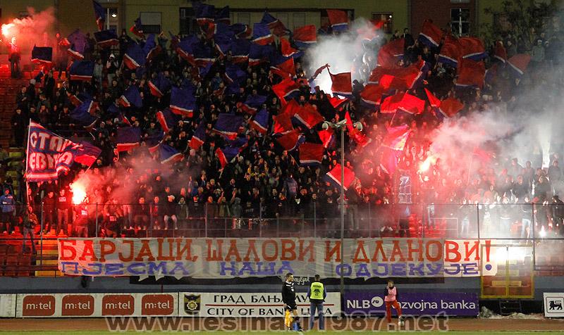 FK Borac Banja Luka 1112_borac-kozara_6