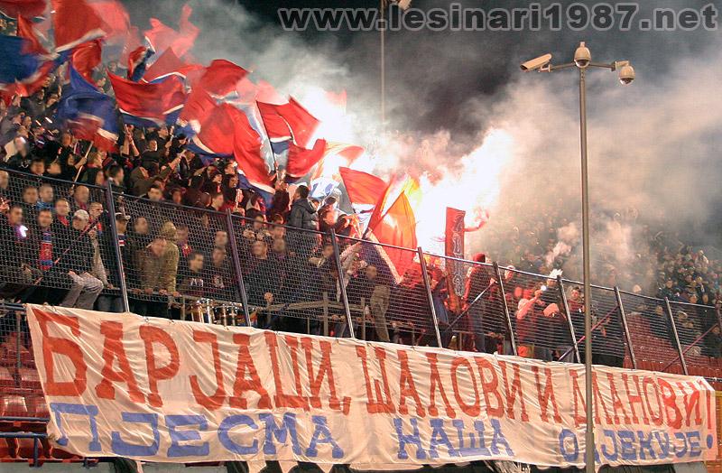 FK Borac Banja Luka 1112_borac-kozara_7