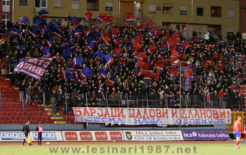 FK Borac Banja Luka 1112_borac-kozara_9