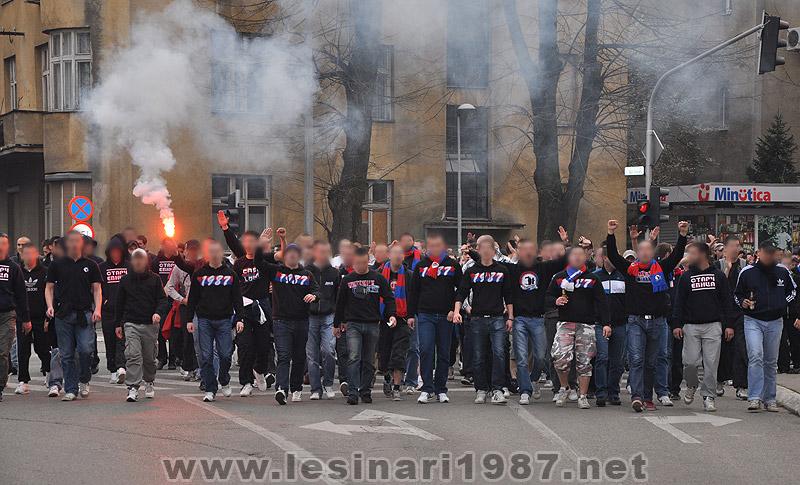 FK Borac Banja Luka 1112_borac-sirokib_1