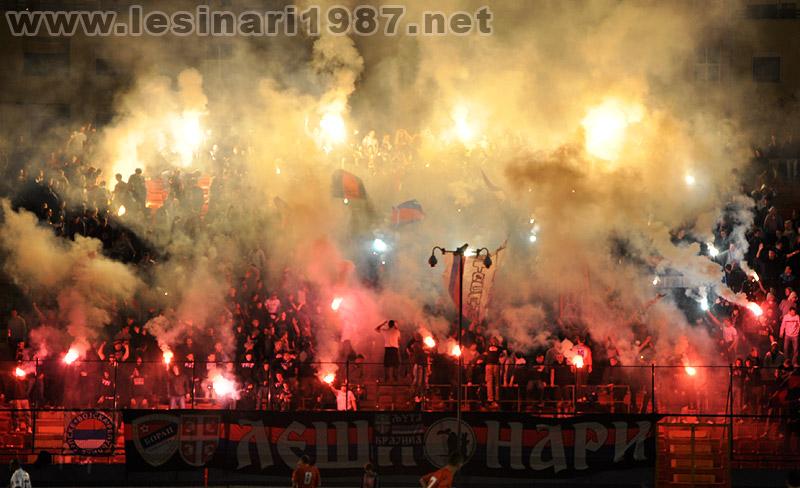 FK Borac Banja Luka 1112_borac-sirokib_10