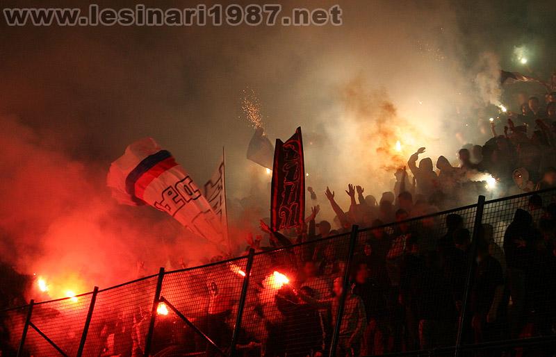 FK Borac Banja Luka 1112_borac-sirokib_12