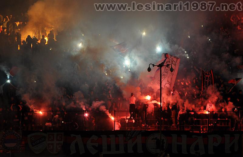 FK Borac Banja Luka 1112_borac-sirokib_14