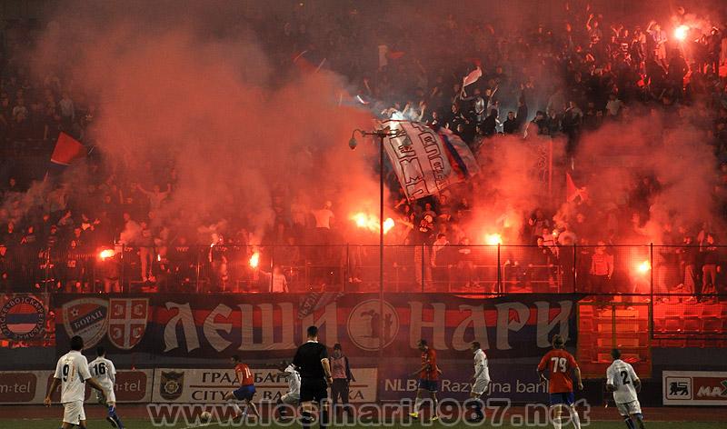 FK Borac Banja Luka 1112_borac-sirokib_15