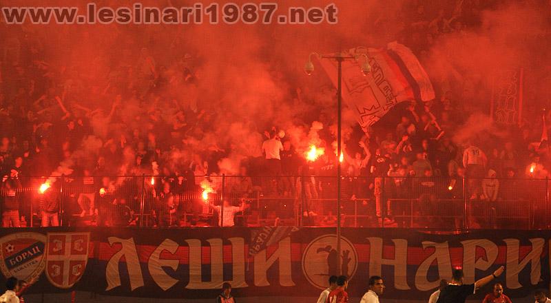 FK Borac Banja Luka 1112_borac-sirokib_16