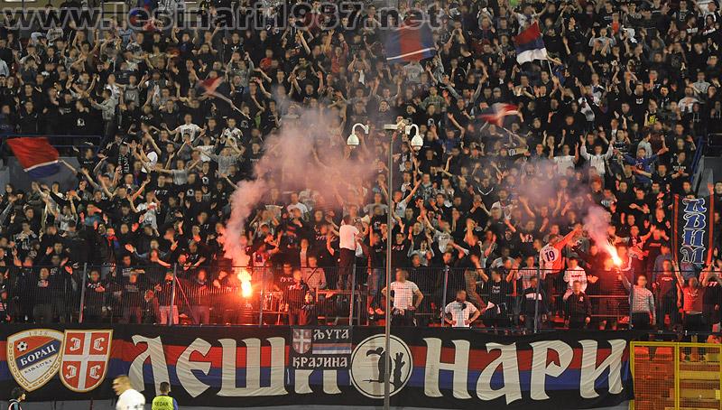 FK Borac Banja Luka 1112_borac-sirokib_18