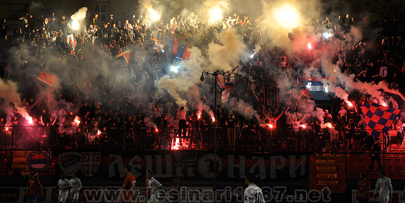 FK Borac Banja Luka 1112_borac-sirokib_9