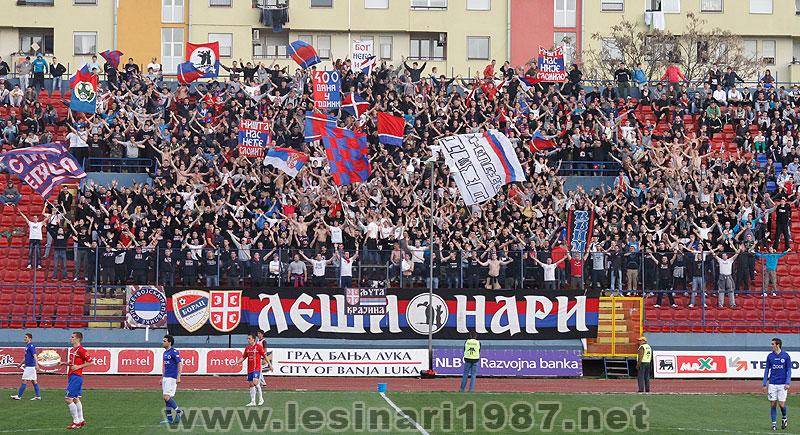 FK Borac Banja Luka 1112_borac-zeljokup_1