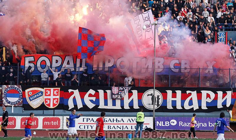 FK Borac Banja Luka 1112_borac-zeljokup_4