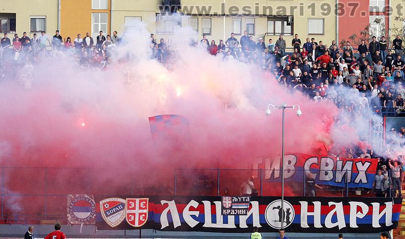 FK Borac Banja Luka 1112_borac-zeljokup_5