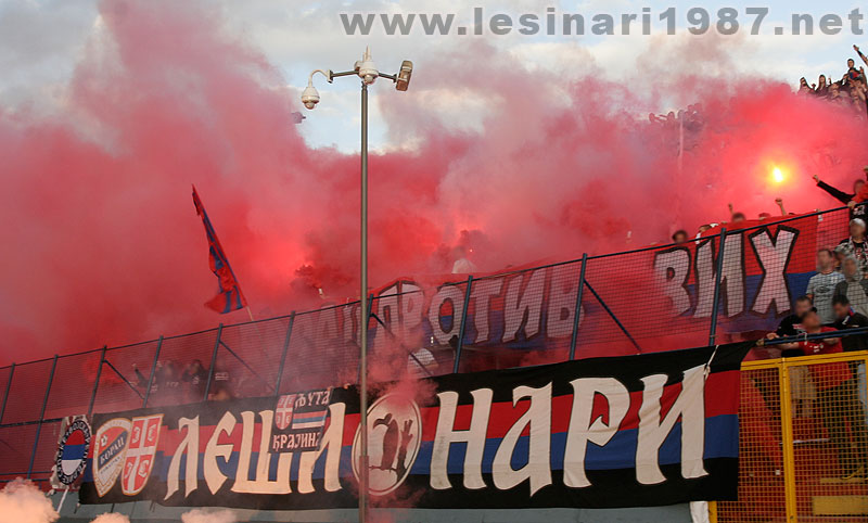 FK Borac Banja Luka 1112_borac-zeljokup_6