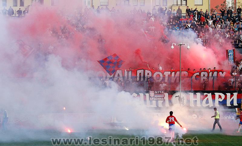 FK Borac Banja Luka 1112_borac-zeljokup_7