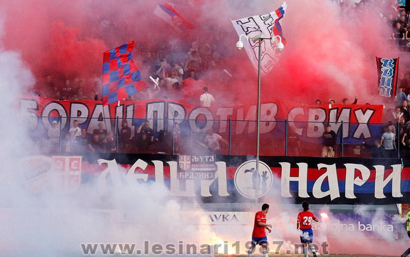 FK Borac Banja Luka 1112_borac-zeljokup_8