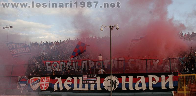 FK Borac Banja Luka 1112_borac-zeljokup_9