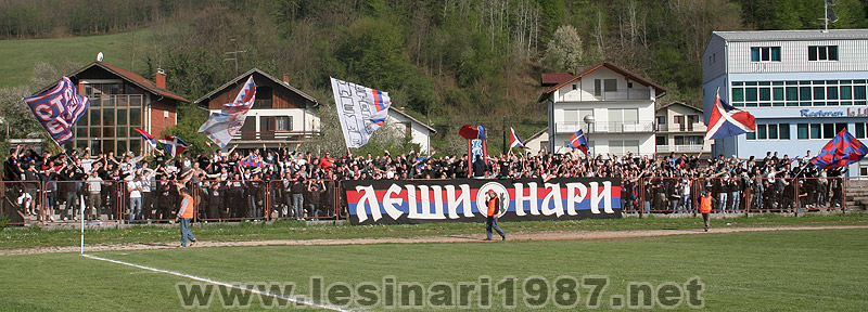 FK Borac Banja Luka 1112_slobodang-borackuprs_2