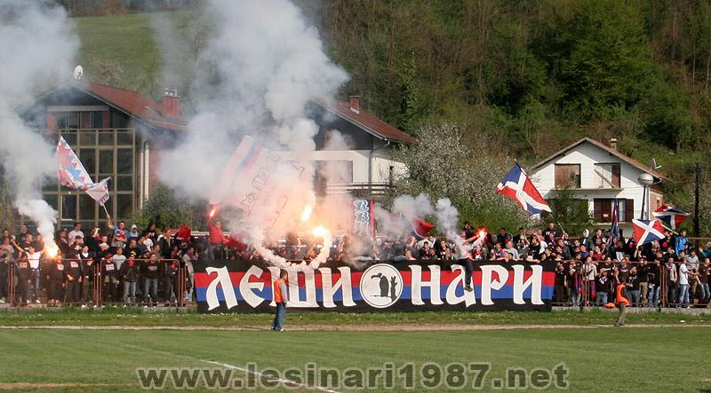 FK Borac Banja Luka 1112_slobodang-borackuprs_5
