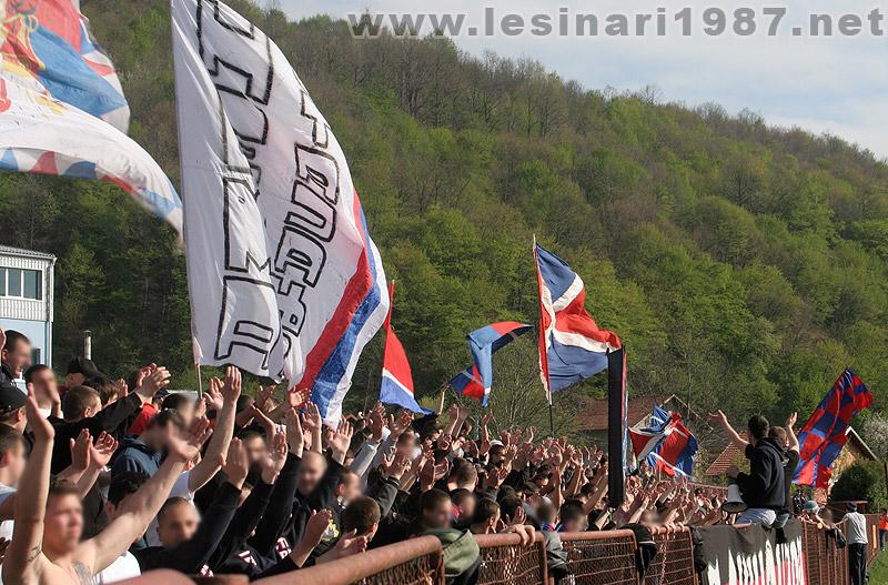 FK Borac Banja Luka 1112_slobodang-borackuprs_7