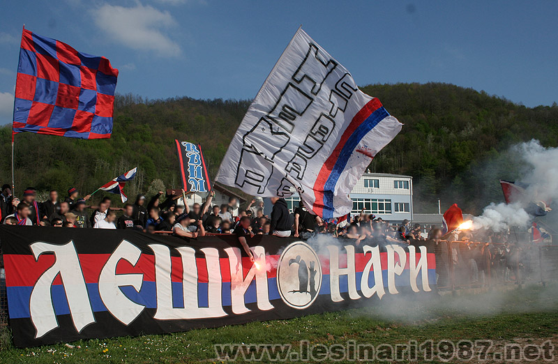 FK Borac Banja Luka 1112_slobodang-borackuprs_8