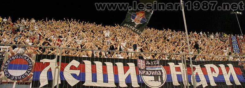 FK Borac Banja Luka 1213_borac-celikel_7