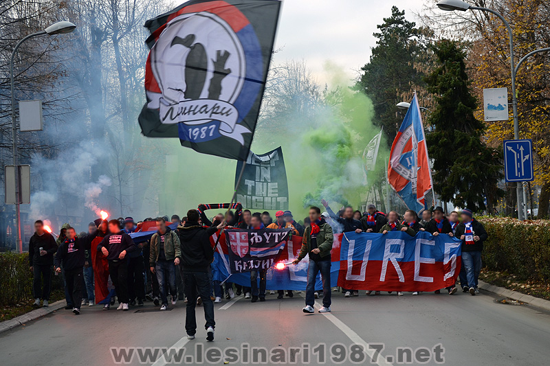 FK Borac Banja Luka - Pagina 2 1213_borac-gosk_1